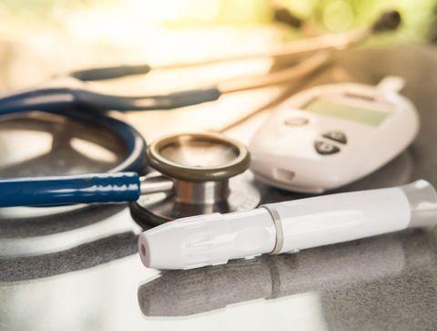 Diabète : 10 conseils pour éviter les complications