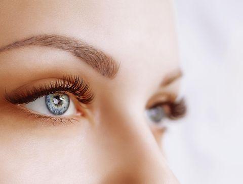 10 choses à savoir sur vos yeux