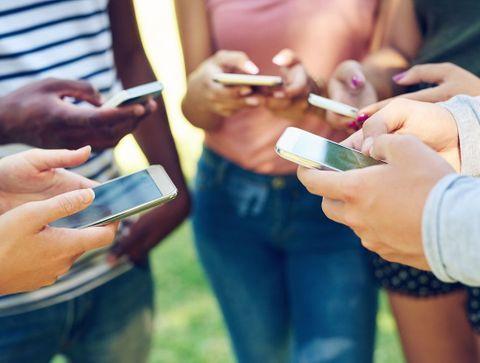 Hyperconnexion : un impact sur la santé sous-estimé