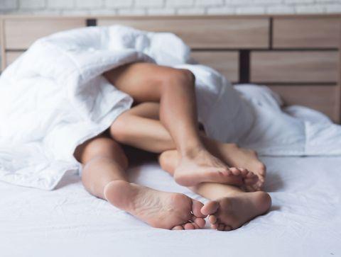 L'énergie sexuelle : une gestion consciente  - 10 secrets de la médecine chinoise pour booster votre libido