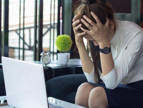 Migraine : associations et sociétés savantes pour trouver de l'aide