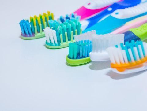 Comment choisir sa brosse à dents ?