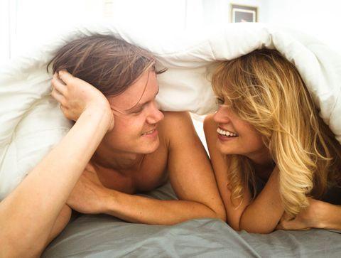 Comment vit-on sa sexualité de femme à 30 ans ?