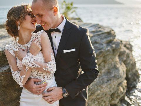 Coaching mariage