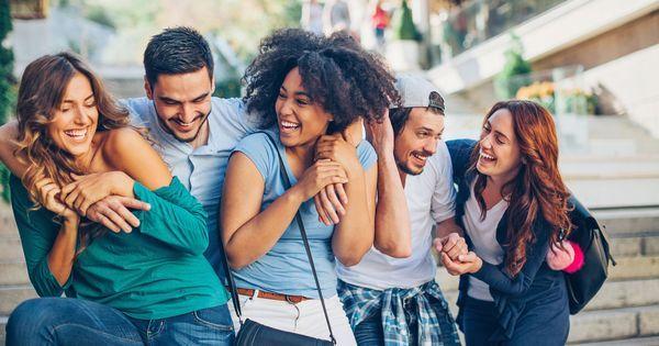 Meilleur site de rencontre amical : découvrez notre top 6 pour trouver des amis en ligne
