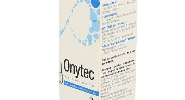 ONYTEC