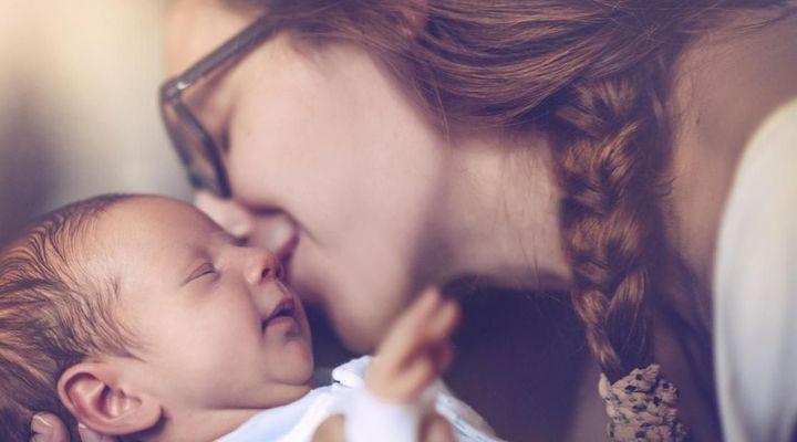 retour-maison-bébé-prématuré
