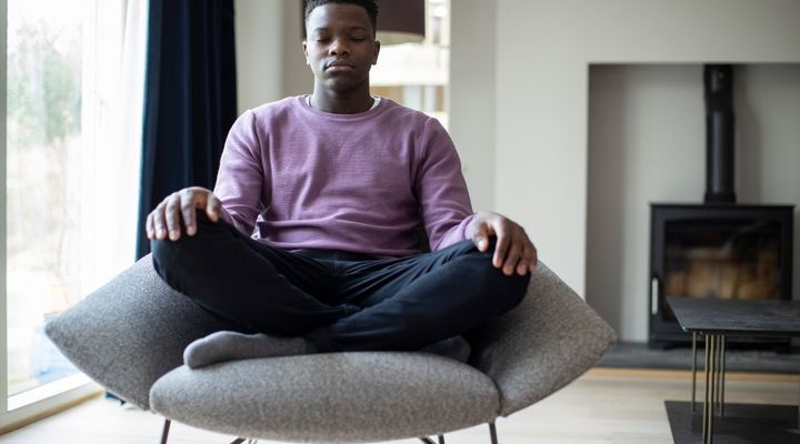 Méditations pour apaiser son stress et ses peurs