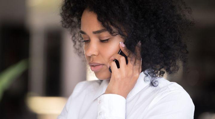 Les questions à se poser avant de recontacter un ex