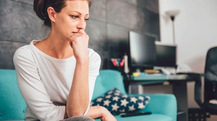 Coronavirus et confinement : comment lutter contre l'angoisse