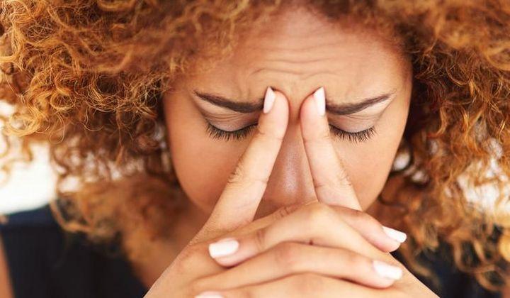 Les Anemies Causes Symptomes Et Traitement Doctissimo