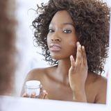 Quel soin pour ma peau noire et métissée ?