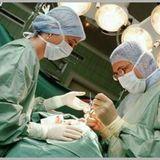 Comment choisir un chirurgien esthétique ?
