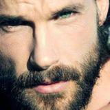 Spécial Movember : 10 beaux gosses à barbe