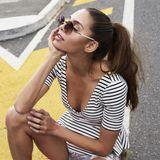 Lunettes de soleil : plus de 100 modèles pour en mettre plein la vue