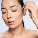 Plus de 15 soins anti-taches pour une peau lumineuse