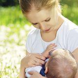 L'allaitement en questions