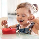 Croissance et besoins nutritionnels de la naissance jusqu'à l'âge de trois ans