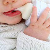 Laits Infantiles : quel lait pour mon bébé ?