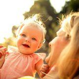 Anti-moustiques pour bébé : à partir de quel âge ?