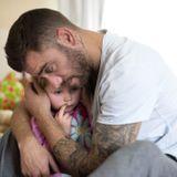 Comment apaiser l'angoisse de la séparation chez bébé?