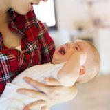 Babi, un bébé aux besoins intenses