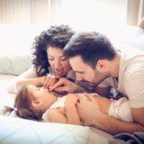 Qu'est-ce que le maternage proximal ?