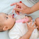 Faut-il faire vacciner son enfant contre les gastro-entérites aiguës ?