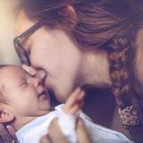 Retour à la maison avec bébé prématuré