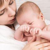 Mobiles, veilleuses... comment aider bébé à dormir