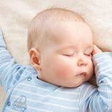 Babyphone et ondes magnétiques : y a-t-il un risque pour les bébés ?