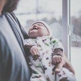 Les gestes anti-froid pour protéger bébé