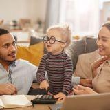 Bien gérer le budget de la famille