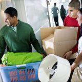 Déménagement pas cher : conseils pratiques pour déménager seul