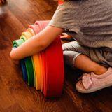 12 jeux pour initier votre enfant à la méthode Montessori