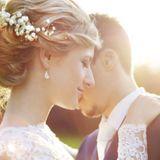 Peut-on prévoir la durée d'un mariage ?