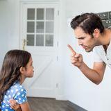 Pourquoi faut-il savoir dire non à son enfant ?