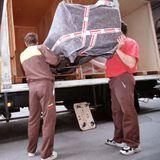 Déménagement : conseils pratiques pour choisir son déménageur