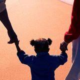 Adoption internationale : gare aux arnaques !