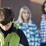 Harcèlement scolaire : la première journée nationale de sensibilisation- novembre 2015