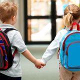 Premiers jours de maternelle : nos conseils pour une rentrée au top !