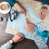 Tour du monde en couple : ça passe ou ça casse !