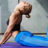 Tenue de yoga : ma panoplie zen attitude