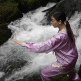 Arts martiaux au féminin : les nouvelles disciplines