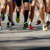 Le marathon, mode d'emploi