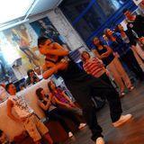 Tecktonik : Entrez dans la danse !