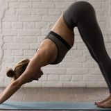Stretching : les exercices bien-être pour s'étirer