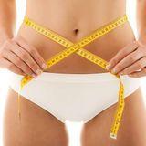 Régime et exercices pour perdre du ventre