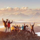 Trekking : ce qu'il faut savoir