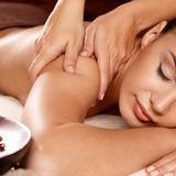 Le massage Express